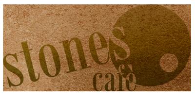 Stones Cafè (Piscina di Vignola)