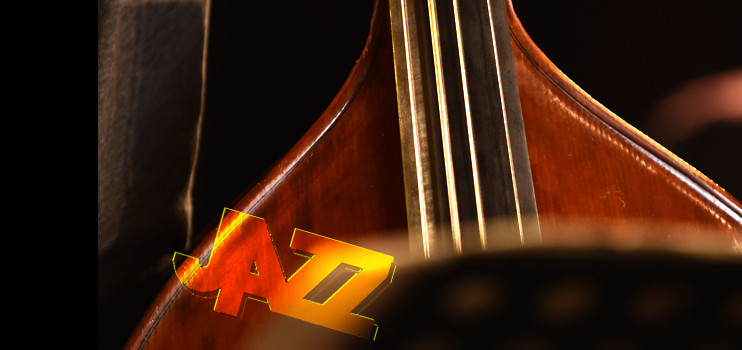 JAZZ IN'IT FESTIVAL  ore 23.00