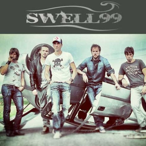 Swell 99