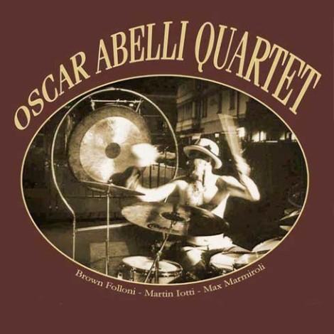 Oscar Abelli Quartet
