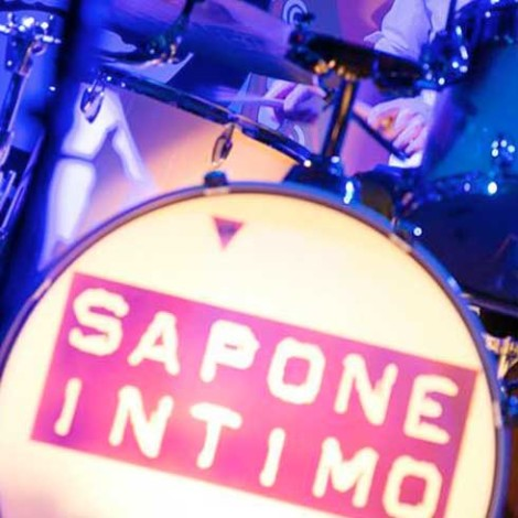 Sapone Intimo