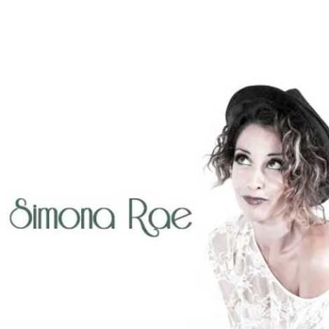 Simona Rae