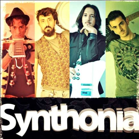 Synthonia