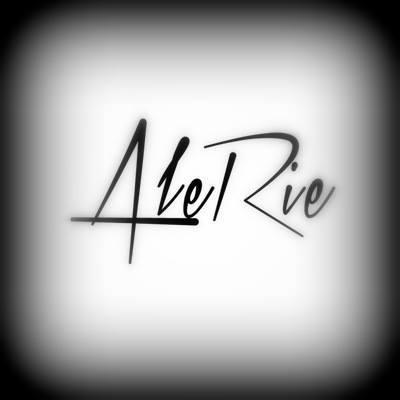 AleRie