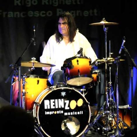 Danny Montgomery