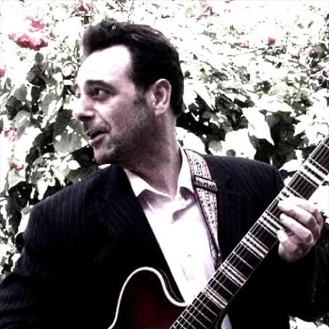 Maurizio Toffanetti
