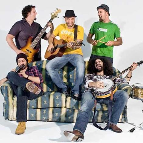 Nashville & Backbones