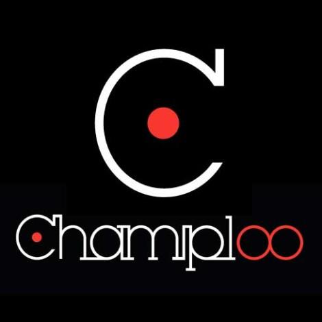 Champloo – starband live 1° ed
