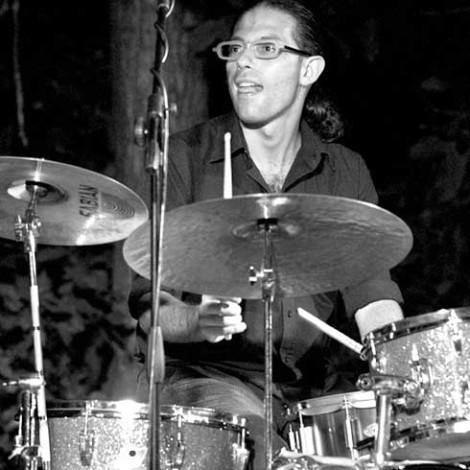 Dario Mazzucco