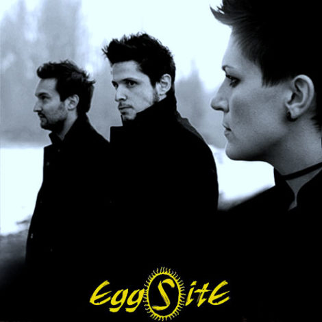 Eggsite