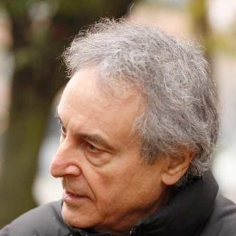 Enzo Perriello