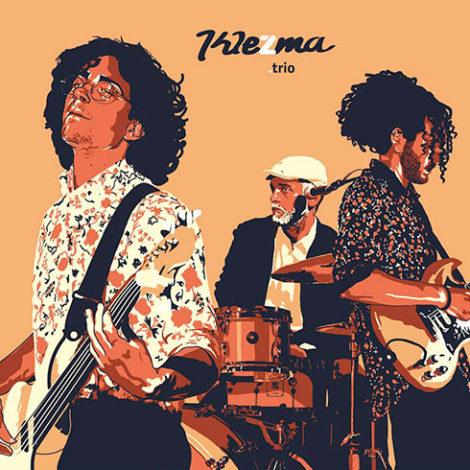 Klezma Trio