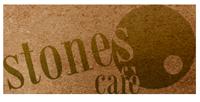 Stones Cafè