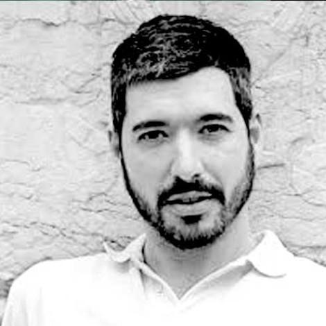 Matteo Fantuzzi