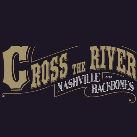 Cross the River