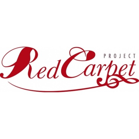 Red Carpet Project