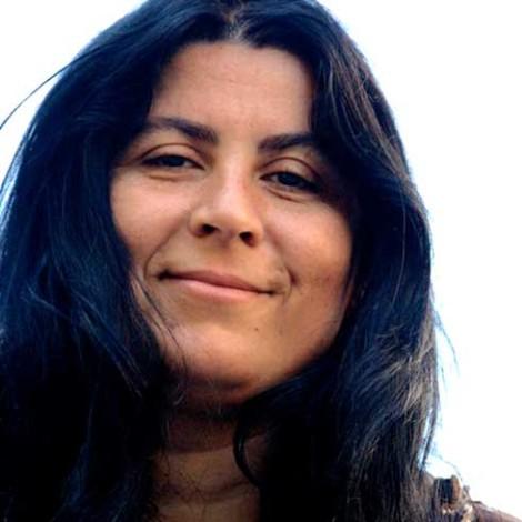 Sophia Karimlawani