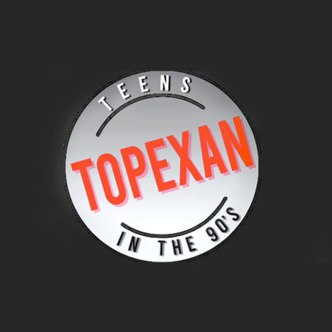 Topexan