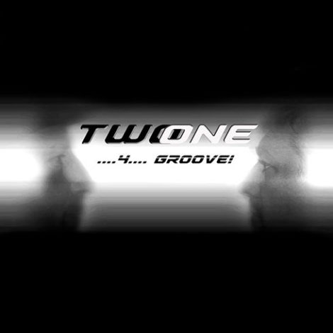 Twoone 4 groove