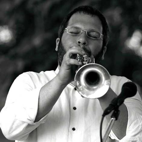 Valerio Renzetti