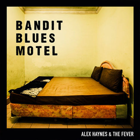 Bandit Blues Motel