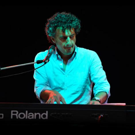 Alex Lunati