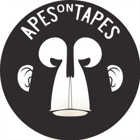 Apes on Tapes