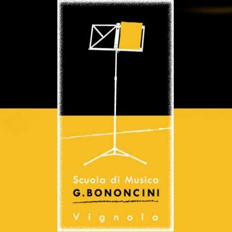 Circolo Musicale G. Bononcini