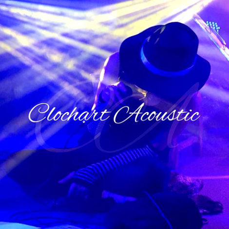 ClochArt Acoustic