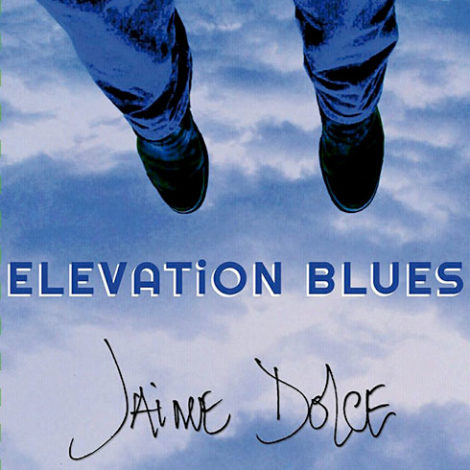 Elevation Blues