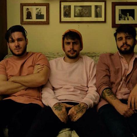 Endrigo Band
