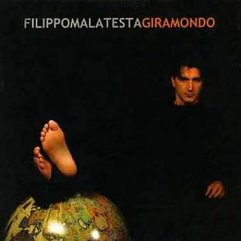 Giramondo