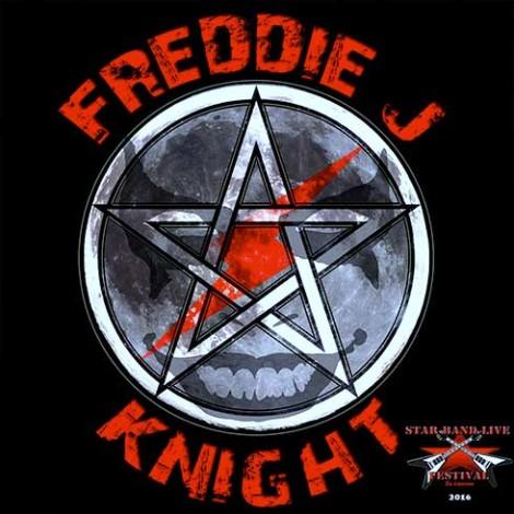 Freddiw J Night