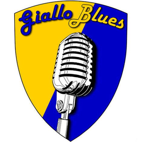 Giallo Blues