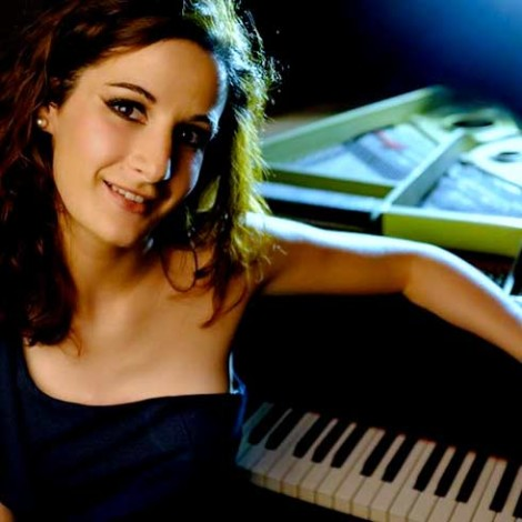 Giulia Facco