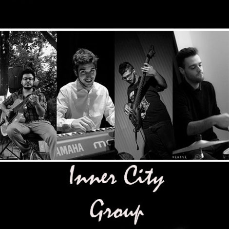 Inner City Group
