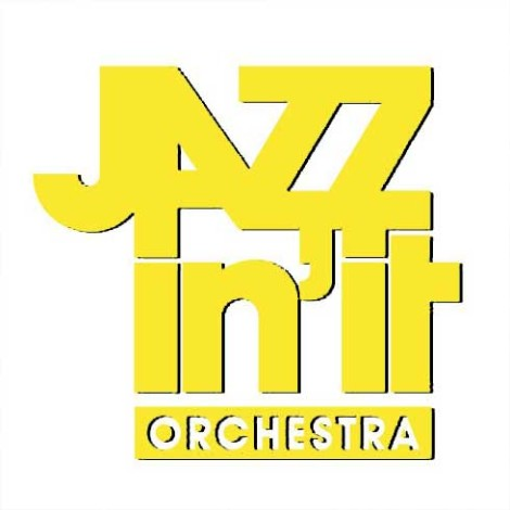 Jazz In'It Orchestra