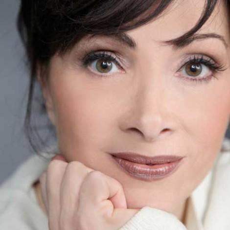Lara Luppi
