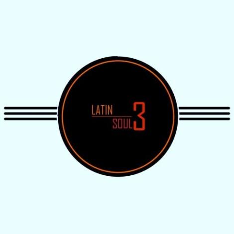 Latin Soul trio