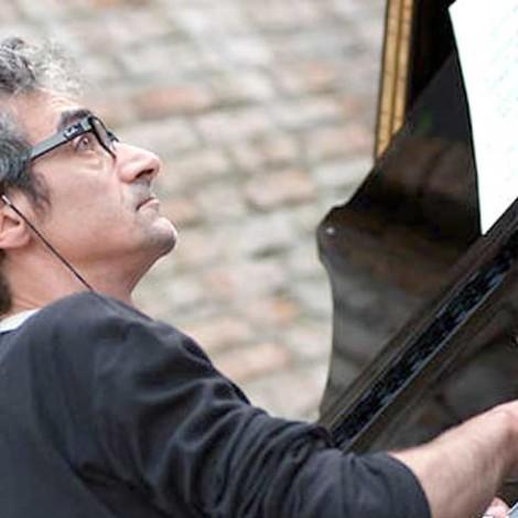Lucio Bruni