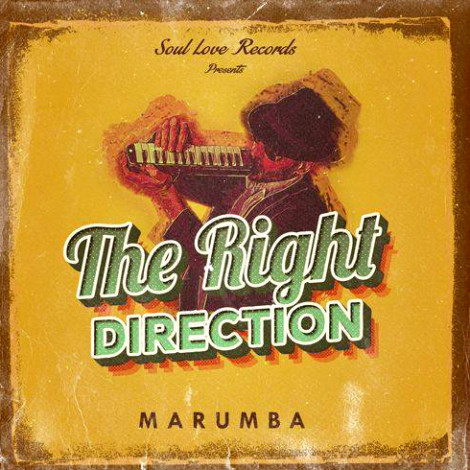 The Right Direction