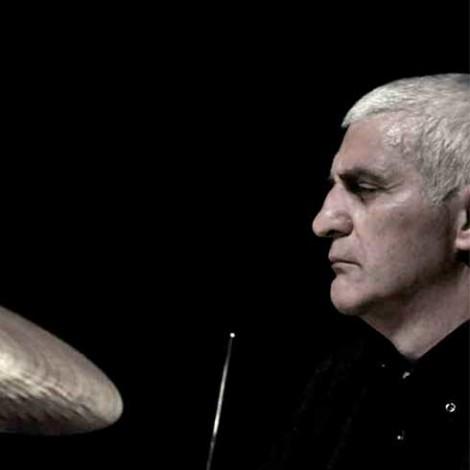 Max Chiarella