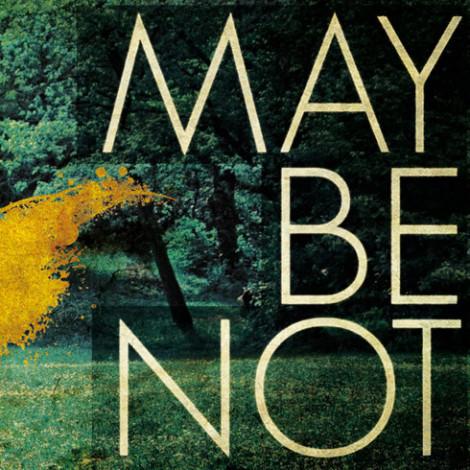 Maybenot