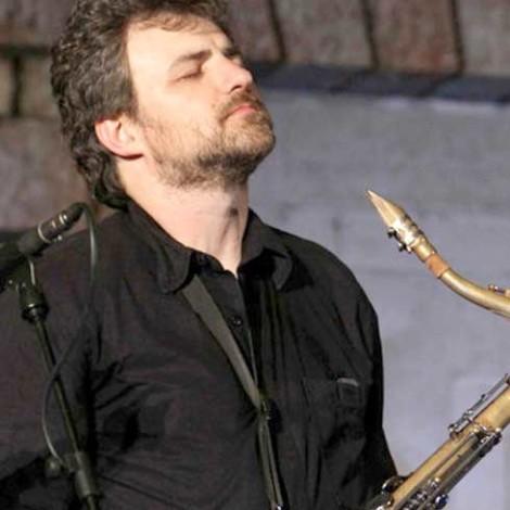 Michele Vignali