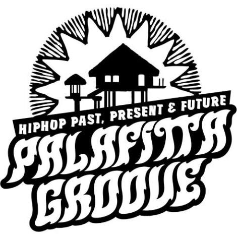 Dj Palafitta Groove