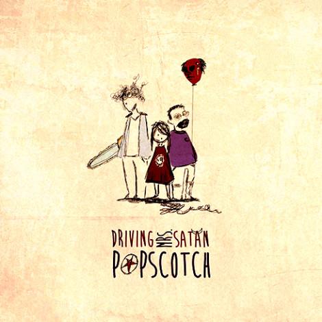 Popscotch