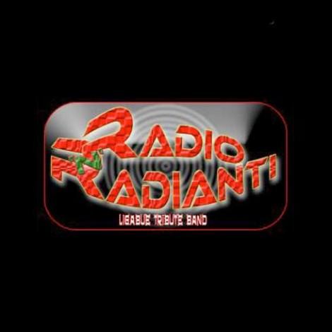 Radio Radianti
