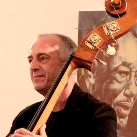 Roberto Beneventi