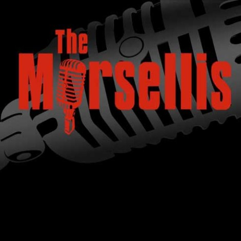 The Morsellis