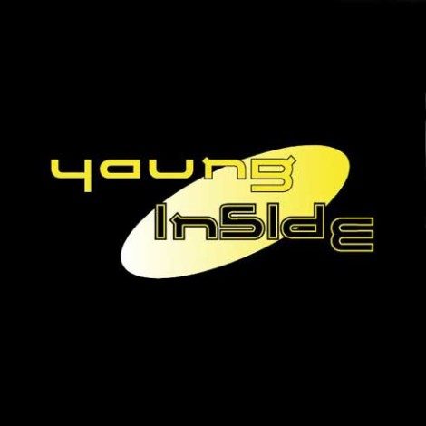 Young Inside